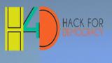 hack4demo1